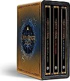 Le Seigneur des Anneaux-Coffret Trilogie 4k Steelbook [Blu-Ray]