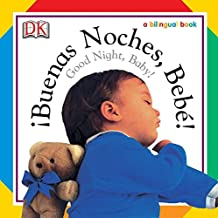 Best buenas noches bebe in english Reviews
