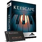 Spectrasonics Keyscape プラグインソフト (スペクトラソニックス) 国内正規品 USB版
