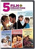 Nicholas Sparks [DVD-AUDIO]