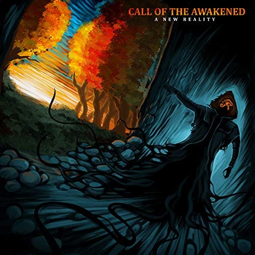 Call of the Awakened