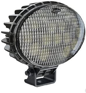 J.W. Speaker 1801581- Model 7150 12-24V DC LED Work Light 7