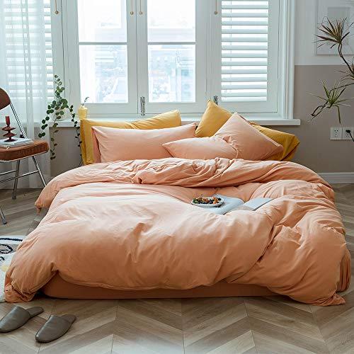 fundas para almohadas con zipper;fundas-para-almohadas-con-zipper;Fundas;fundas-electronica;Electrónica;electronica de la marca AMWAN