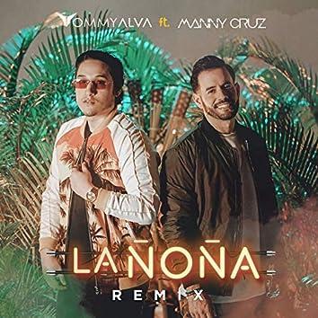 La Ñoña (Remix)
