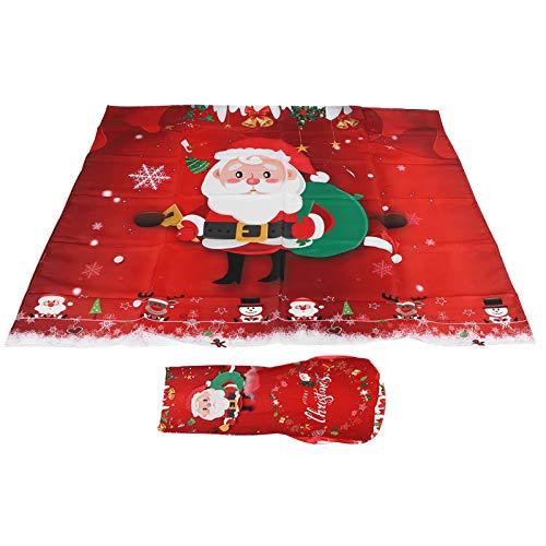 fundas para sillas navideñas;fundas-para-sillas-navidenas;Fundas;fundas-electronica;Electrónica;electronica de la marca Meiyya