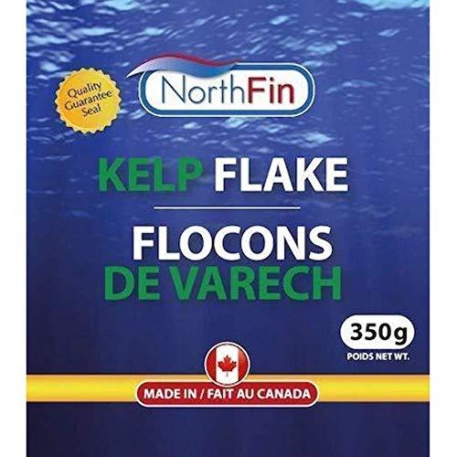Northfin Kelp Flakes