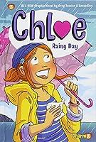 Chloe 4: Rainy Day