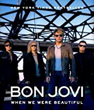 Best bon jovi actor Reviews