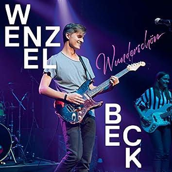 Wunderschön (Bandversion)