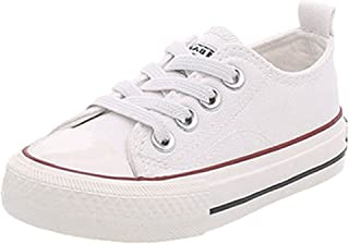 Adidas Stan Smith Women's Sneakers Lace Up Skidproof Breathable Trendy Shoes