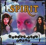 Songtexte von Spirit - California Blues