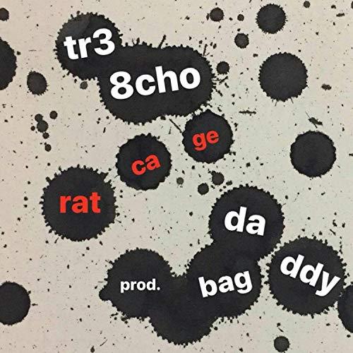 Rat Cage [Explicit]
