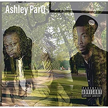 Ashley ParQ
