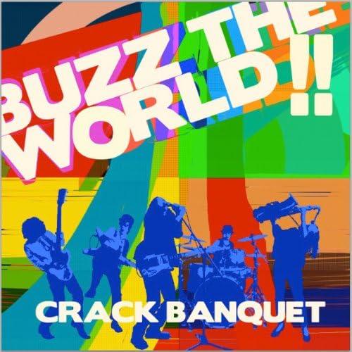Crack Banquet