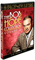 BOB HOPE: VOL. 2-COLLECTION