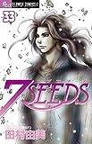 7SEEDS (33) (フラワーコミックスアルファ)
