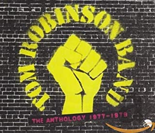 Anthology 1977 - 1979