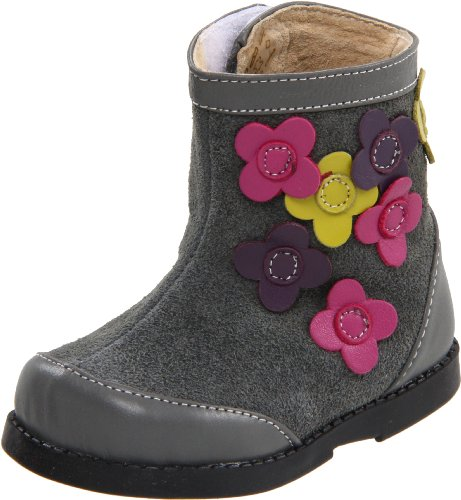 See Kai Run Delilah Fashion Boot (Infant/Toddler)