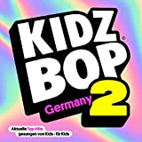KIDZ BOP Germany 2 - Kidz Bop Kids