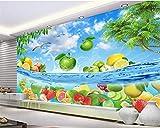 Apple Wallpapers Hd
