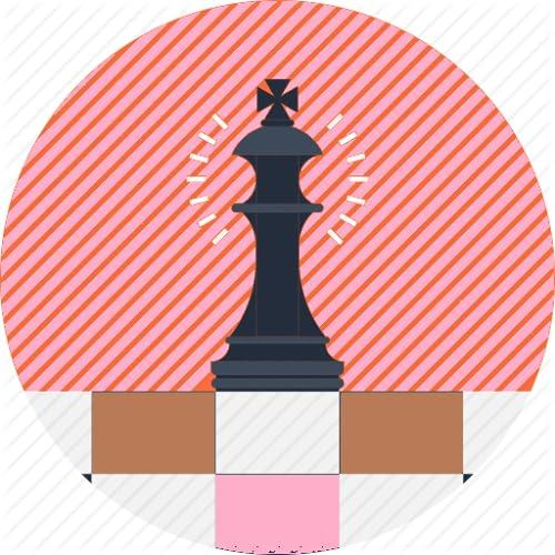 Chess + Abalone Free