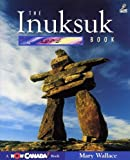 The Inuksuk Book - This book explain what an Inuksuk is and how traveller used it to find their way home.