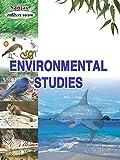 Environmental Studies: [New Edition 2020]: SBPD Publishing House (Sanjay Sahitya Bhawan) (English Edition)