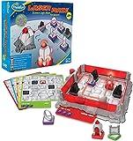Thinkfun Laser Maser Junior - Logic Brain Challenge Game