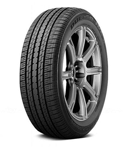 Bridgestone Dueler H/L 33A - 235/55R20 102V - Pneu Été