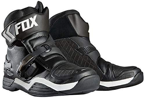 Fox Motocross-Stiefel bommenwerper