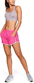 Best pink mma shorts Reviews