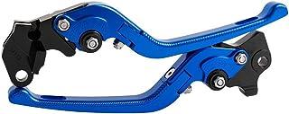 Suchergebnis Auf Für Kupplungshebel Yamaha Yzf Motorräder Ersatzteile Zubehör Auto Motorrad