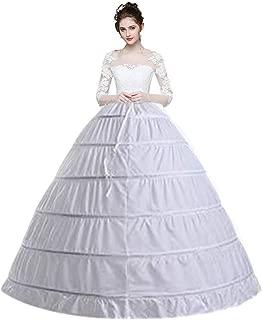 underskirt for dress