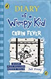Diary of a Wimpy Kid - Cabin Fever (Book 6) (English Edition) - Format Kindle - 9780141343006 - 5,38 €