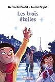 Les trois étoiles (J'aime lire) (French Edition)