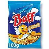VICO BAFF - Baff Pop-Corn Caramel 100G - Lot De 2