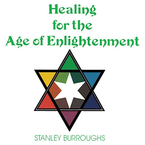 Healing for the Age of Enlightenment audiobook cover art