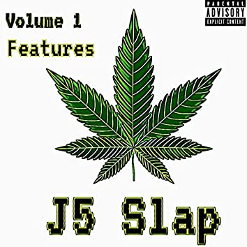 J5 Features Vol. 1
