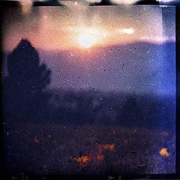 September Skies