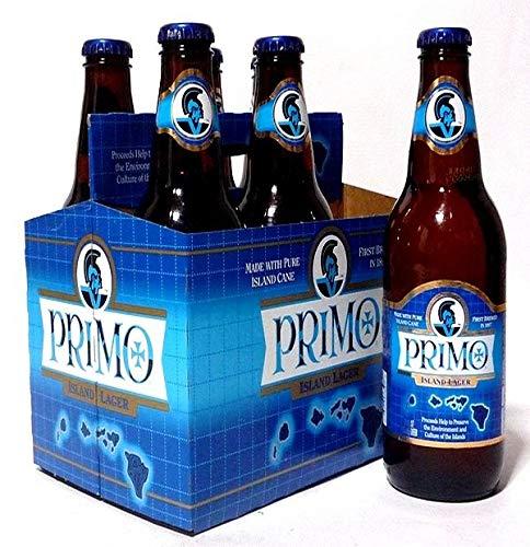 プリモビール 355ml 6本セット
