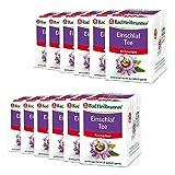 Bad Heilbrunner® Einschlaf Tee - 12er Pack