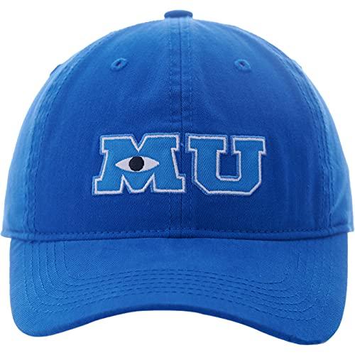 Opiniones de Ganchos para sombreros los preferidos por los clientes. 3