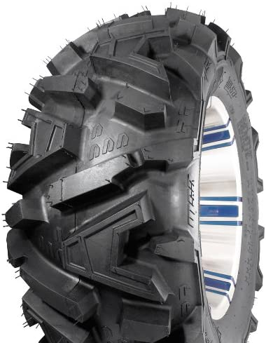 Discount is also We OFFer at cheap prices underway EFX Tires Moto MTC 28
