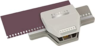 EK Tools PSN E Round Binding Edge 54-40182