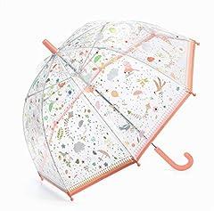 Kleiner Regenschirm