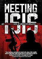 Meeting Isis [DVD]