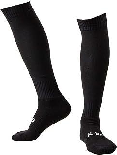WeiJia, Calcetines De Fútbol Para Adultos Calcetines Largos De Toalla Calcetines Deportivos Calcetines De Entrenamiento De Juego De Equipo De Fútbol