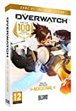 Foto Overwatch Edición Game Of The Year (GOTY) - PC [Edizione: Spagna]