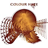 Colour Haze: She Said (Audio CD)