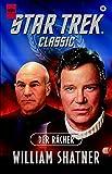 Der Rächer. Star Trek Classic 90.